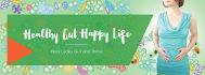 banner-ads_ws_1473114234