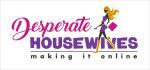 creative-logo-design_ws_1473134293