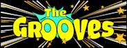 creative-logo-design_ws_1473150283