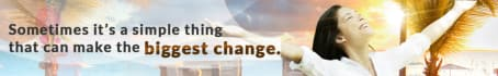 banner-ads_ws_1473157037