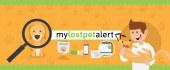 social-media-design_ws_1473178143