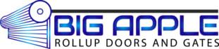 creative-logo-design_ws_1473178590
