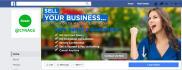 social-media-design_ws_1473185429