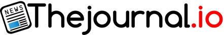 creative-logo-design_ws_1473231258