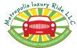 creative-logo-design_ws_1428232969