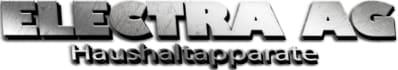 creative-logo-design_ws_1473250367