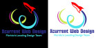 creative-logo-design_ws_1473252400