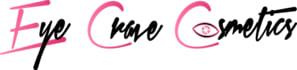 creative-logo-design_ws_1473254350