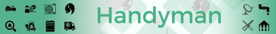 banner-advertising_ws_1473268135