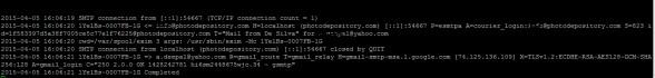 programming-tech_ws_1428243014