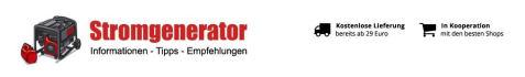 creative-logo-design_ws_1473280751