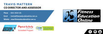 branding-services_ws_1473309385