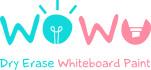 creative-logo-design_ws_1473318200