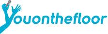 creative-logo-design_ws_1473321400