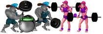 create-cartoon-caricatures_ws_1473321918