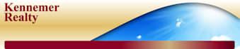 banner-ads_ws_1473342272