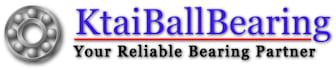 creative-logo-design_ws_1473344493