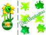 buy-photos-online-photoshopping_ws_1473348310