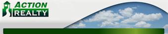 banner-ads_ws_1473348598