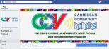 social-media-design_ws_1473357133