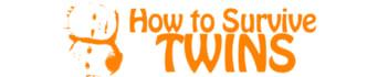 creative-logo-design_ws_1473357276