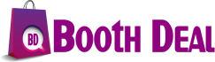creative-logo-design_ws_1473359180