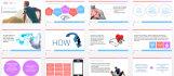 presentations-design_ws_1473381797