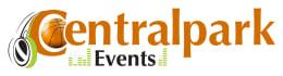 creative-logo-design_ws_1473421639