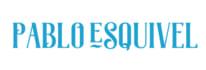 creative-logo-design_ws_1473424731