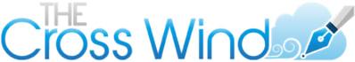 creative-logo-design_ws_1473426313