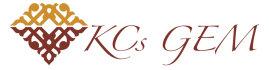 creative-logo-design_ws_1473432963