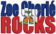 creative-logo-design_ws_1473439151