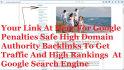 content-marketing_ws_1473439599