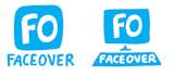 creative-logo-design_ws_1473461457
