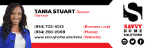 branding-services_ws_1473479527