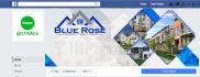 social-media-design_ws_1473482238