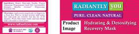 branding-services_ws_1428321643