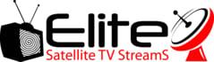 creative-logo-design_ws_1473521374