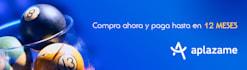 banner-ads_ws_1473545150