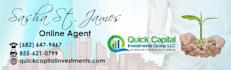 sample-business-cards-design_ws_1473545603