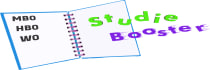 creative-logo-design_ws_1473563654