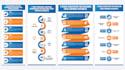 infographics_ws_1473569618