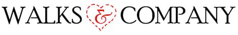 creative-logo-design_ws_1473597686