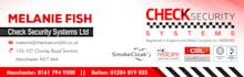 branding-services_ws_1473603576