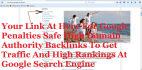 content-marketing_ws_1473606149