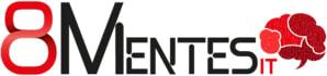 creative-logo-design_ws_1473606794