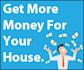 banner-ads_ws_1473608641