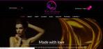 web-plus-mobile-design_ws_1473615446