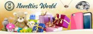 social-media-design_ws_1473628897