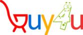 creative-logo-design_ws_1473658584
